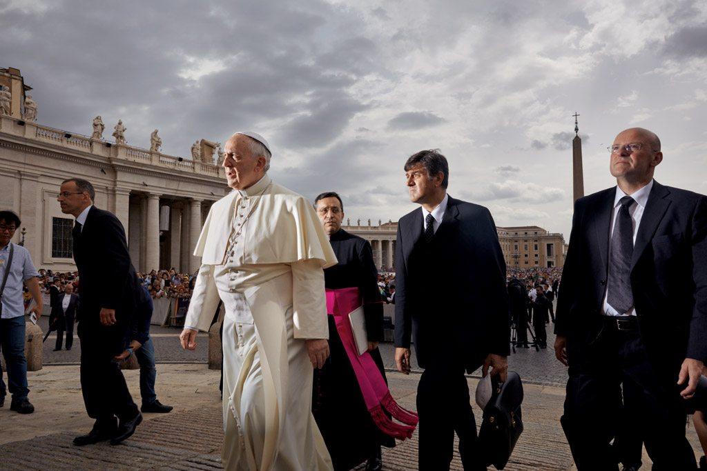 Citaten Angst Word : Er heerst een klimaat van angst in het vaticaan restkerk