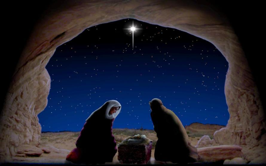 nativity_lightened
