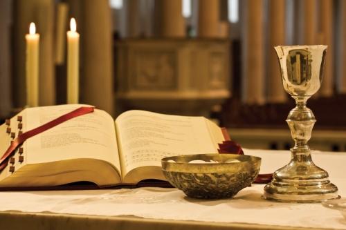 altarmissal