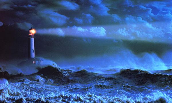 light-house-in-stormy-night
