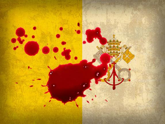 vaticanflagbl2