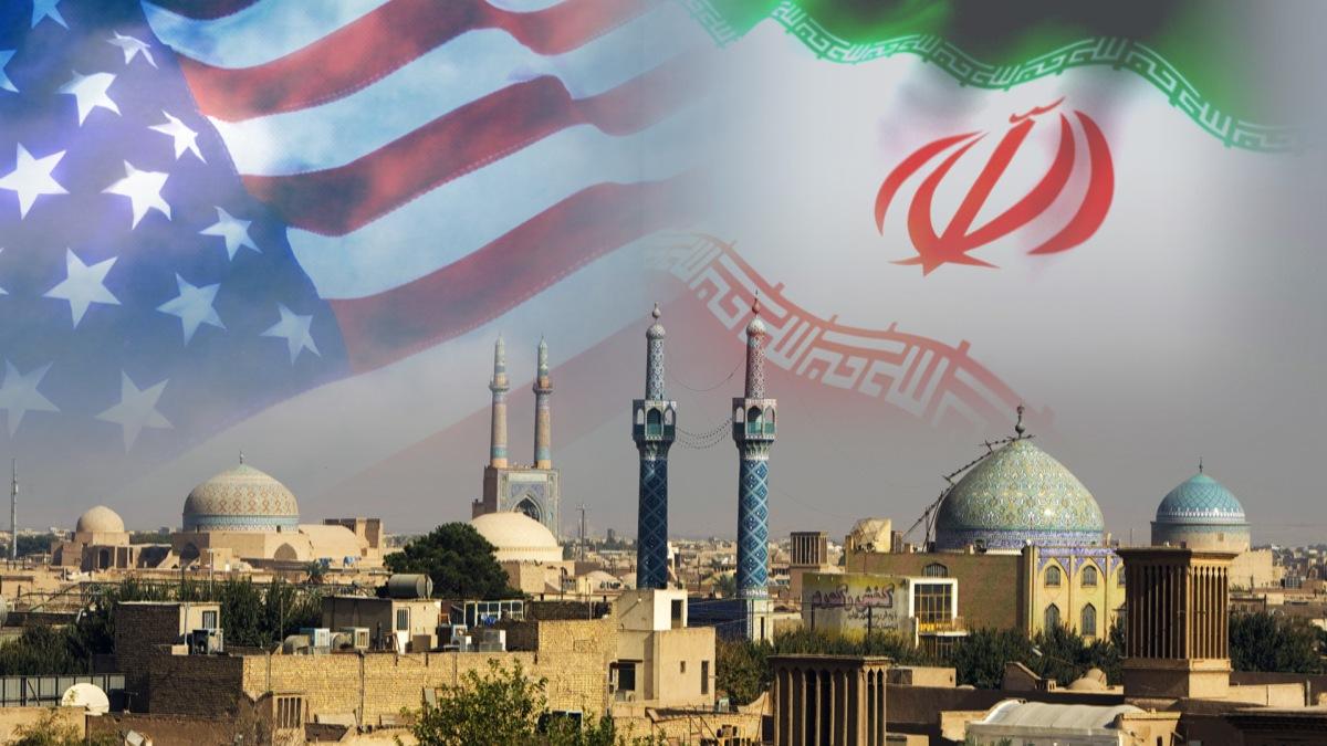 Nieuwe grote oorlog in het Midden-Oosten? - VS stuurt vloot richting Iran, en wil 120.000 troepen sturen