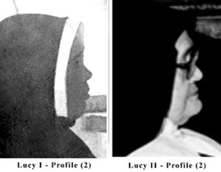 lucy1-22